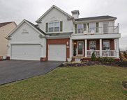 6347 Galston Court, Canal Winchester image