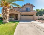 14371 W Clarendon Avenue, Goodyear image