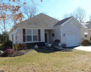 4 DERBY DRIVE, Galloway Township image