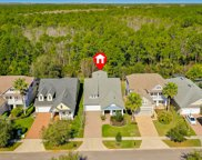76 PELICAN POINTE RD, Ponte Vedra image