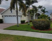706 SW Aruba Bay, Port Saint Lucie image