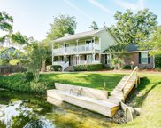 902 RIDGEWAY CT, Orange Park image