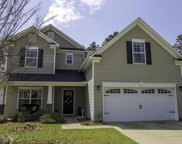 127 Baneberry Drive, Lexington image