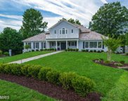 1238 MEYER COURT, McLean image