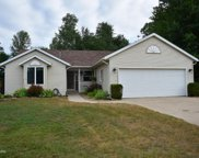 5735 Mary Eliz Drive, Allendale image