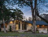 1711 Timbergrove, Dallas image