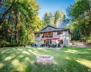 3516 80th Av Ct NW, Gig Harbor image