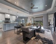 4597 Watercolor Way, Fort Myers image