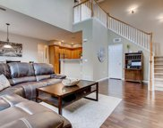 10579 Parkington Lane Unit D, Highlands Ranch image