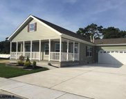 16 Betsy Ross Ct, Millville image