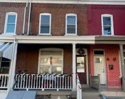 1516 West Liberty, Allentown image