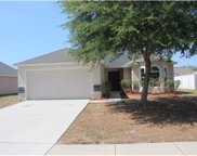 3251 Murray Hill Loop, Kissimmee image