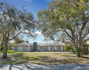 15240 Sw 72nd Ave, Palmetto Bay image