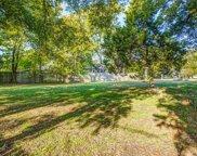 5940 Bryan Parkway, Dallas image