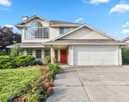 18823 Advent Road, Pitt Meadows image