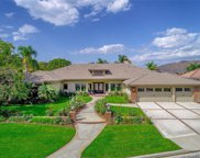 2147 Bennington Court, Thousand Oaks image