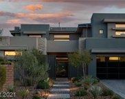 15 Coralwood Drive, Las Vegas image