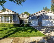 1627 Dawnview Dr, Brentwood image