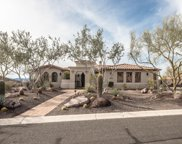 1010 Plaza La Cresta, Lake Havasu City image