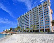 675 S Gulfview Boulevard Unit PH3, Clearwater Beach image