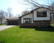 2932 County Road J, Mounds View image