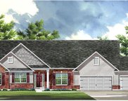 BUILD OZARK@PATRIOT'S RIDGE, Cottleville image