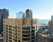 401 Ontario Street Unit 4102, Chicago image