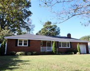1617 Maycraft Road, Northwest Virginia Beach image