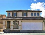 5941 Banbury Heights Way, Las Vegas image