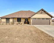 14867 County Road 498, Lindale image