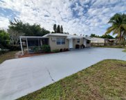 6118 Funston St, Hollywood image