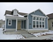 11492 S Mt. Airy Dr W Unit 153, South Jordan image
