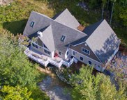 269 Powder Mill Road, Alton image