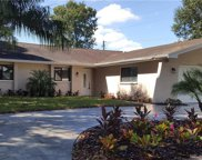 3276 Fox Hill Drive, Clearwater image