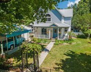 712 N 4th Avenue, Sandpoint image