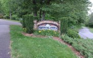 Coosa Crossing Dr, Blairsville image