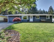 17416 100th Ave SE, Snohomish image