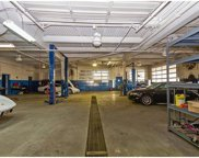 285 Saw Mill River Road, Yonkers image