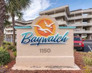 1150 Ft Pickens Rd Unit #F-9, Pensacola Beach image