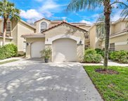 88 Silver Oaks Cir Unit 4102, Naples image