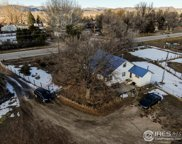 2960 N County Road 19, Fort Collins image