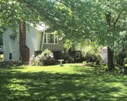 157 Litchfield Road, Londonderry image