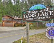 53637 Road 432, Bass Lake image