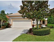 6411 Wingspan Way, Bradenton image
