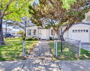 3437 Idlewild Way, Clairemont/Bay Park image