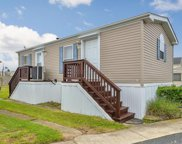 23 Middle Way Ln, Ocean City image