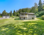 15519 OK Mill Rd, Snohomish image