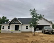 1537 Timber Valley, Granite Shoals image