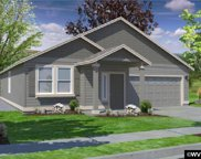 2575 Imperial Dr image