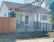 215 Mill Street, Colorado Springs image